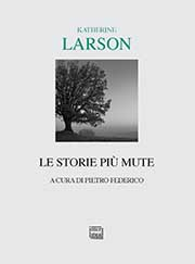 larson-le-storie-piu-mute-180