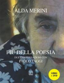 Merini, Piu della 300