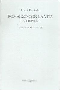ROMANZO CON LA VITA