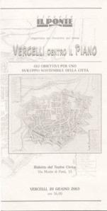 relazione-ATTIVITà-PRECEDENTEMENTE-SVOLTE-DA-il-ponte-14