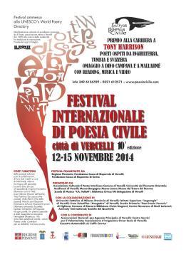festival-poesiacivile-2014Pieghevole-PROGRAMMAaggiornato-001