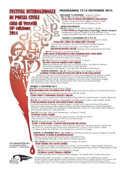 festival-poesiacivile-2014Pieghevole-PROGRAMMAaggiornato-002