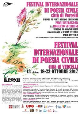 _Programma_FRONTE_festival-poesia-civile-VC-2017-001