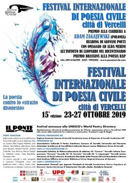 programma_2019-festival-poesia-civile-VC_Pagina_1